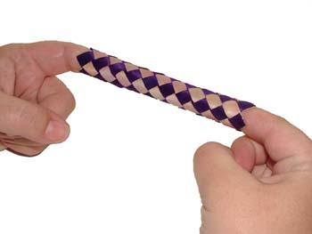 http://www.fsfla.org/svn/fsfla/site/blogs/lxo/pres/second-finger/finger-trap.jpg